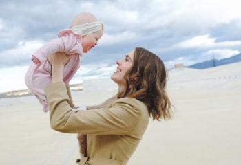 Aproveite o Dia das Mães